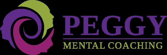 Peggy Mental Coaching